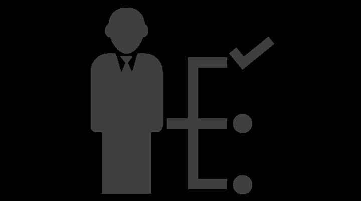 Συμβουλευτική - Συμβουλευτική & Μελέτες