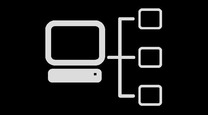 Level 2: Proactive Διαχείριση Συστημάτων - Τεχνική Υποστήριξη & Διαχείριση
