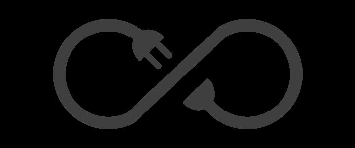 Level 3: Business Continuity - Τεχνική Υποστήριξη & Διαχείριση