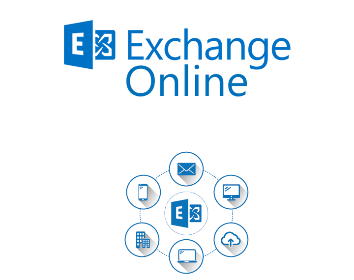 Exchange Online - Office 365