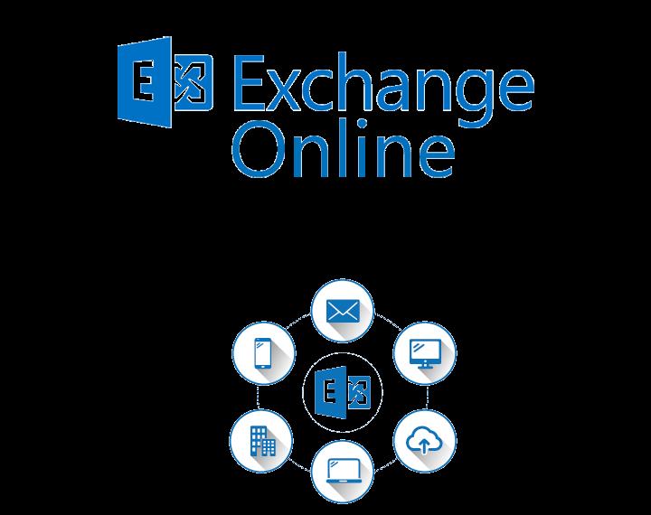 Exchange Online - Office 365